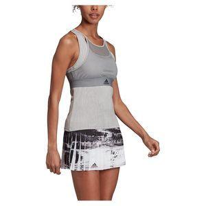ADIDAS New York Tennis Tank Top NWT Medium